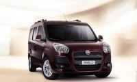 Specificatii Fiat Doblo 1.3 MJET 90cv