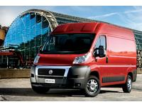 Specificatii Fiat Ducato 2.8 JTD 146cv