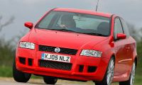 Specificatii Fiat Stilo 1.9 MJET 16V 140CV