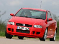 Specificatii Fiat Stilo 1.9 MJET GT 150CV